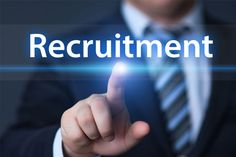 Get  extensive recruitment solution with CareerMate  We are committed to the goal of understanding the challenges you face in hiring,We work closely with your management to familiarize ourselves with your company culture, business objectives and staffing goals