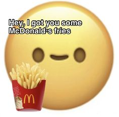 Fb Memes, Funny Memes, I Got U, Im Not Okay, Relationship Memes, Wholesome Memes, Stupid Memes, Reaction Pictures, Creative Names