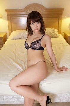 hirashima_matsumi (52)