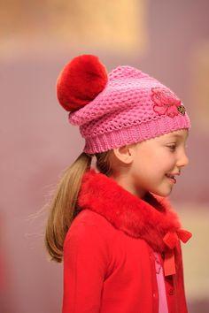 Miss Blumarine autumn winter 2014: Season preview