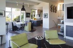 Environmental Design Services | Sausalito, CA