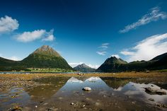 Aldra   Northland Norway Buy this picture on my 500px page   Simon Dubreuil   Flickr