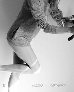 enjoying the last rays of golden summer on my skin to realise the fluffyness of my fiction.  . . #autumn #grey #minimal #fashion #design #cotton #streetstyle #fashionista #fashiongram #shopnow #love #musthave #inspiration #photooftheday #frankfurt #zurich #hongkong #goldensummer #defygravity #style #look #hemp #clothing #sustainablefashion #blackandwhitephotography #streetfashion #urban #slowfashion #vogue #streetwear Zurich, Minimal Fashion, Frankfurt, Slow Fashion, Black And White Photography, Sustainable Fashion, Hemp, Ballet Shoes, Streetwear