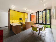 kitchen cabinets ideas pictures hgtv kitchen ideas design frameless white kitchen traditional kitchen york