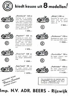CZ type a,b en c Brochures, Motorcycles, Cars, Type, Vehicles, Swiss Guard, Autos, Car, Car