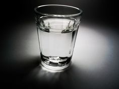 We all know the basic facts about water – that we should drink eight glasses per day to battle off dehydration. But what about the stranger facts? There's plenty of things to consider about water that you may not already know – here are just seventeen! http://www.ewtechnologies.co.uk/blog/strange-facts-about-water