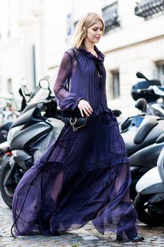 Paris Haute Couture recap   A Love is Blind - Paris Haute Couture 2015 #persole #persoleshade