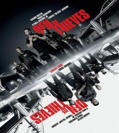High resolution official theatrical movie poster ( of for Den of Thieves Image dimensions: 1500 x Starring Gerard Butler, 50 Cent, Pablo Schreiber, O'Shea Jackson Jr. Pablo Schreiber, Hd Movies Online, 2018 Movies, Gerard Butler, Streaming Vf, Streaming Movies, Streaming Sites, Hindi Movies, O Shea Jackson Jr