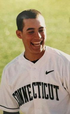 George Springer - College