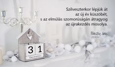 Anul Nou, Happy New Year, Life Hacks, Life Quotes, Place Card Holders, Birthday, Gifts, Winter, Quotation