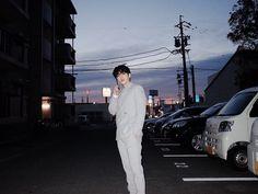 ⇢ 세븐틴 sound_of_coups Seventeen Leader, Seventeen Debut, Daegu, Seventeen Instagram, L Wallpaper, Laptop Wallpaper, Hip Hop, Seventeen Scoups, Seventeen Wallpapers