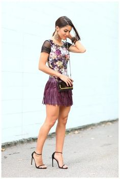 Fashion New Trends Woman Outfits That Will Make You Look Cool Fall Fashion Outfits, Summer Outfits Women, Mode Outfits, Skirt Outfits, Look Fashion, Sexy Outfits, Sexy Dresses, Fashion Beauty, Casual Outfits
