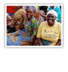 Sisal weavers: Machokos Kenya
