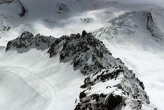 Pitztal - Firn, Wein & Genuss in Tirol Mount Everest, Mountains, Nature, Travel, Gourmet, Ski Resorts, Naturaleza, Viajes, Destinations