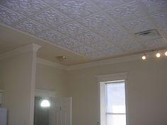 14 Best Bedroom Ceilings images   Bedroom ceiling, Ceiling tiles ...