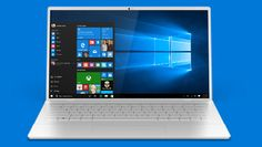 To change windows 8 password users want to know more about how they can change or reset his windows password easily so they can contact windows 8 customer service number for quick support.