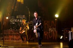 Photos from Theory of a Deadman11-17-14 at Northern Alberta Jubilee Auditorium Andrew Lynn @Spitmilkwas on assignment with100.3 The Bear�s They.. Theory Of A Deadman, Dead Man, Auditorium, Places To Visit, Bear, Concert, Photos, Life, Bears