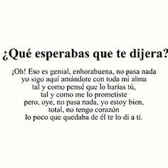 Instagram photo by artedeamar - #artedeamar #frases