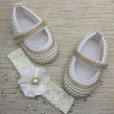 Girls Glitter Shoes, Baby Outfits, Pregnancy, Boutique, Board, Kids, Shoes, Infants, Children