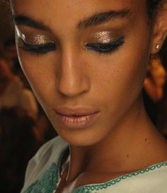 Try These Spring Makeup Trends For Darker Skin Tones   | Beauty High