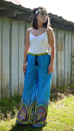 Flying Tomato Gypsy Pant available @ The Junktique Exchange www.facebook.com/junktique.exchange Shipping available!