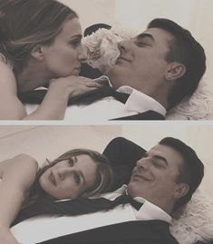 Carrie Bradshaw, Sarah Jessica Parker, Sex and the City Sarah Jessica Parker, Carrie And Mr Big, Chris Noth, City Quotes, Movies And Series, Romance, Cute Love Quotes, Film Serie, Carrie Bradshaw