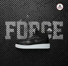 1a0fe78efdf 54 meilleures images du tableau NIKE shoes