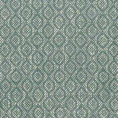Warwick Fabrics : KIKO, Colour NILE