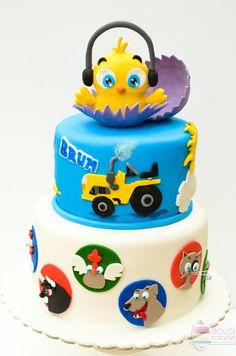 Torta+Pulcino+Pio+e+trattore.jpg (424×640)