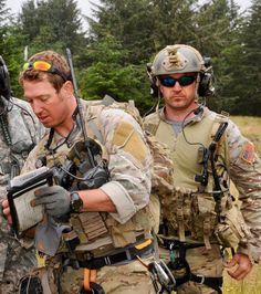 Fire Dept, Fire Department, Green Beret, Navy Seals, Special Forces, Ambulance, Fire Trucks, Firefighter, Military