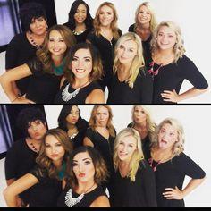 Team Photos, Pretty Little Liars, Dream Team, Photoshoot, Fun, Fashion, Moda, Team Pictures, Photo Shoot