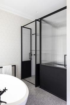 Belle Coco Republic interior design awards: Bathroom finalists - The Interiors Addict Interior Design Awards, Bathroom Interior Design, Interior Colors, Interior Livingroom, Interior Plants, Interior Modern, Bad Inspiration, Bathroom Inspiration, Interior Inspiration