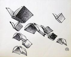 Vuela!!!! lee un libro de viajes y vuela