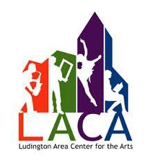 performing arts logo - Google Search