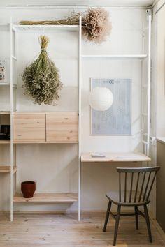 Betonggruvan home office | 10+ ideas on Pinterest in 2020