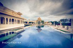 Destination Wedding Photographer Udaipur: Apeksha and Swapnil's Dream Destination Wedding