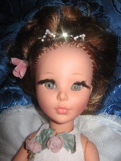 foto bambole furga