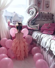 3rd Birthday, Birthday Wishes, Happy Birthday, Birthday Ideas, Cute Kids, Cute Babies, Baby Kids, Everything Pink, Future Baby