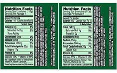 Activia Yogurt Nutrition View Specs View Nutrition Label Activia pertaining to Activia Yogurt Nutrition
