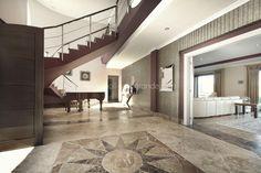 Luxury Villa Sotogrande Alto