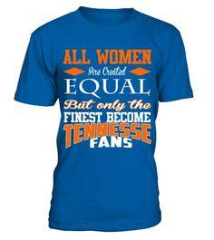 c1d8f543 45 Best Fan Shirts images | Fan shirts, Model, Supreme t shirt