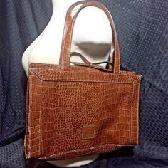 c7df8f87b2911 92 Best handbags, purses, wallets etc images in 2018 | Wallet ...