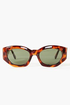 119 Best SUNGLASSES, FUN FASHION AND STYLE images   Glasses, Stylish ... 022197deb2c3