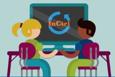 Cable in the Classroom brings you a series of free, standards-based lessons, InCtrl, that teach key digital citizenship concepts.   See http://www.teachinctrl.org/