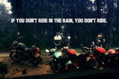 What are the best quotes/one liners for riders? - Quora