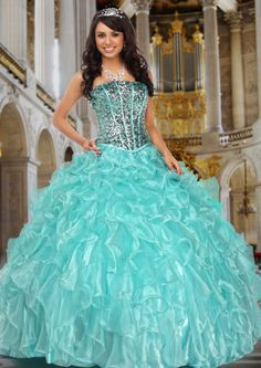 """Could not resist a """"my big fat gypsy"""" dress"""