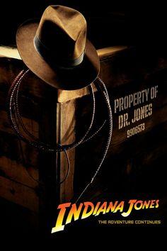 Indiana Jones 5 (2020) teaser movie poster Fantastic Movie posters #SciFi movie posters #Horror movie posters #Action movie posters #Drama movie posters #Fantasy movie posters #Animation movie Posters