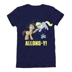 I saw someone wearing this.....oooh I want it sooo bad! :D