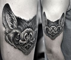 Cool Tattoos Ever