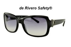 http://www.deriverosafety.com/productos | de Rivero Safety ® Internacional